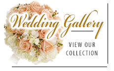 "Browse these custom designs to enhance the beauty of your special day. Each design is made to order. Allow us to ""Exceed Your Expectations."""
